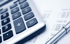 accountancy services image